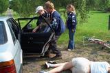 e-team.dk/images/foraarsturnering-2003-004x.jpg
